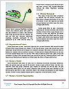 0000087433 Word Template - Page 4
