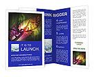 0000087434 Brochure Templates