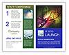 0000087434 Brochure Template