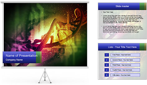 0000087434 PowerPoint Template