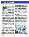 0000087434 Word Templates - Page 3