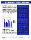 0000087434 Word Templates - Page 6