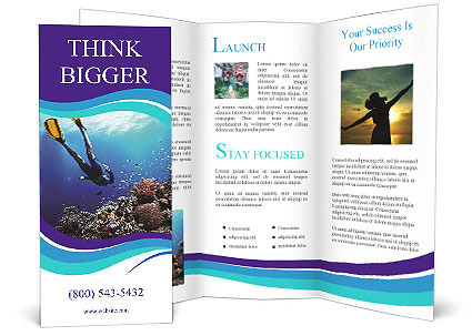 0000087435 Brochure Template