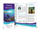 0000087435 Brochure Templates