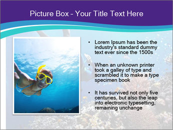 0000087435 PowerPoint Template - Slide 13