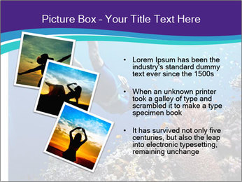 0000087435 PowerPoint Template - Slide 17