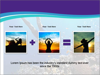 0000087435 PowerPoint Template - Slide 22