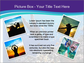 0000087435 PowerPoint Template - Slide 24