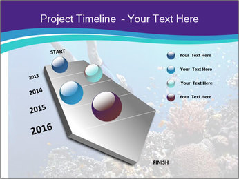 0000087435 PowerPoint Template - Slide 26
