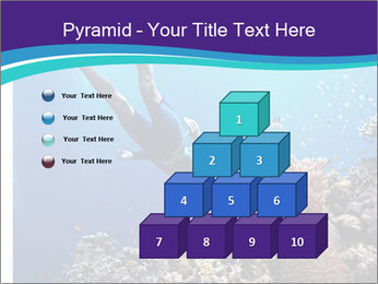 0000087435 PowerPoint Template - Slide 31