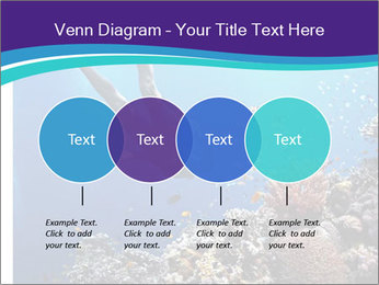 0000087435 PowerPoint Template - Slide 32