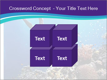 0000087435 PowerPoint Template - Slide 39