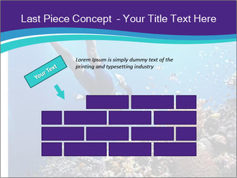 0000087435 PowerPoint Template - Slide 46