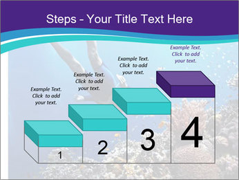 0000087435 PowerPoint Template - Slide 64