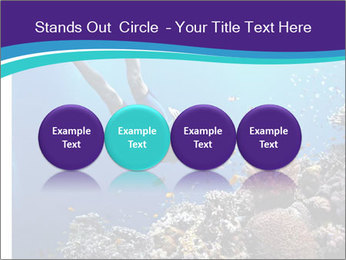 0000087435 PowerPoint Template - Slide 76