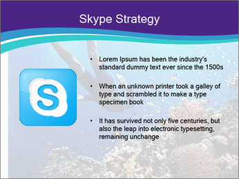 0000087435 PowerPoint Template - Slide 8