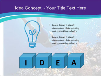 0000087435 PowerPoint Template - Slide 80