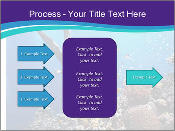0000087435 PowerPoint Template - Slide 85