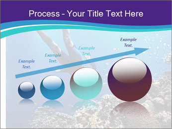 0000087435 PowerPoint Template - Slide 87