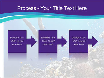 0000087435 PowerPoint Template - Slide 88