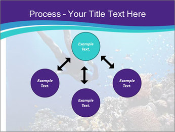 0000087435 PowerPoint Template - Slide 91
