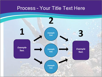 0000087435 PowerPoint Template - Slide 92