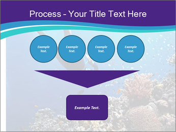 0000087435 PowerPoint Template - Slide 93