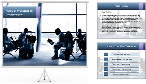 0000087436 PowerPoint Template