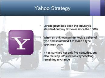 0000087436 PowerPoint Template - Slide 11