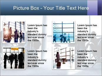 0000087436 PowerPoint Template - Slide 14