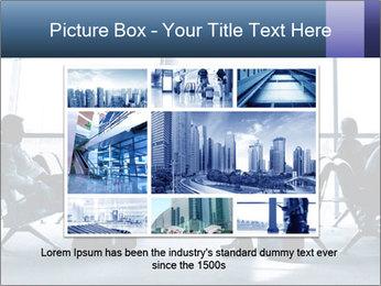 0000087436 PowerPoint Template - Slide 15