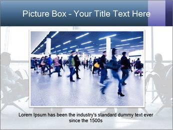 0000087436 PowerPoint Template - Slide 16