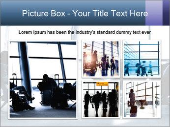 0000087436 PowerPoint Template - Slide 19