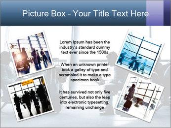 0000087436 PowerPoint Template - Slide 24