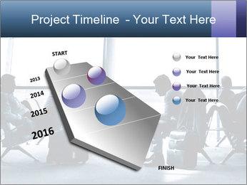 0000087436 PowerPoint Template - Slide 26