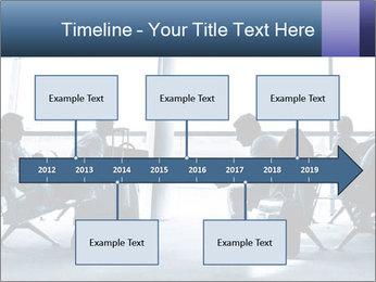 0000087436 PowerPoint Template - Slide 28