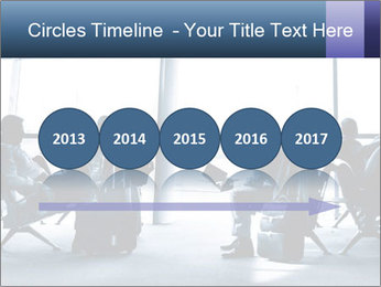 0000087436 PowerPoint Template - Slide 29