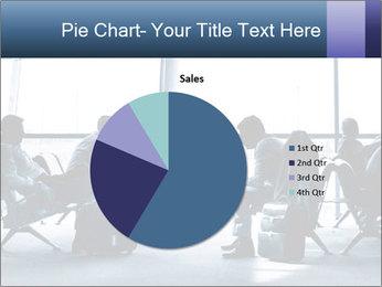 0000087436 PowerPoint Template - Slide 36