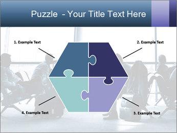 0000087436 PowerPoint Template - Slide 40