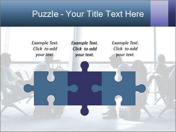 0000087436 PowerPoint Template - Slide 42