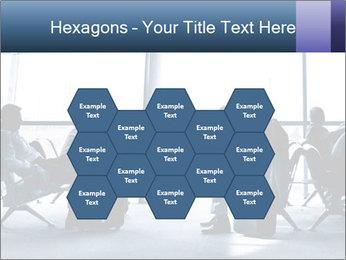 0000087436 PowerPoint Template - Slide 44