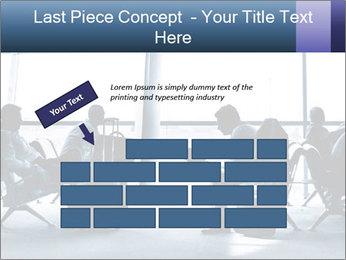 0000087436 PowerPoint Template - Slide 46