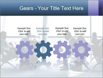 0000087436 PowerPoint Template - Slide 48