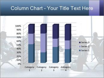 0000087436 PowerPoint Template - Slide 50