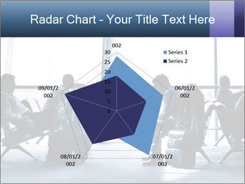 0000087436 PowerPoint Template - Slide 51