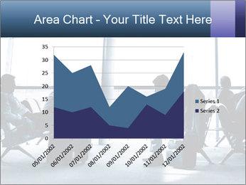 0000087436 PowerPoint Template - Slide 53