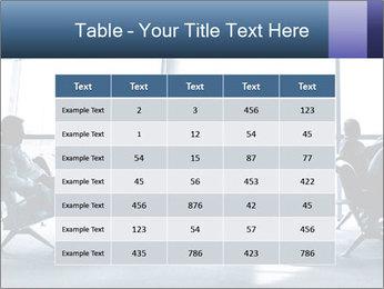 0000087436 PowerPoint Template - Slide 55