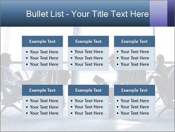 0000087436 PowerPoint Template - Slide 56