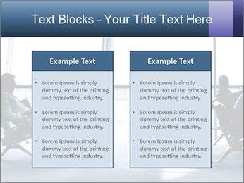 0000087436 PowerPoint Template - Slide 57
