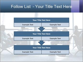 0000087436 PowerPoint Template - Slide 60